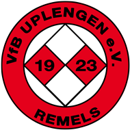 VfB Uplengen