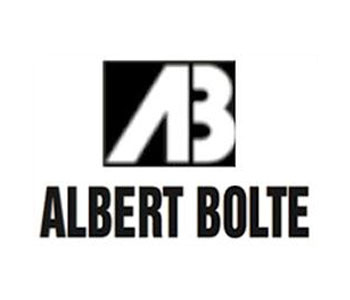 https://www.vfb-uplengen.de/wp-content/uploads/2019/03/albert-bolte.jpg