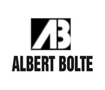 https://www.vfb-uplengen.de/wp-content/uploads/2019/03/albert-bolte.jpg