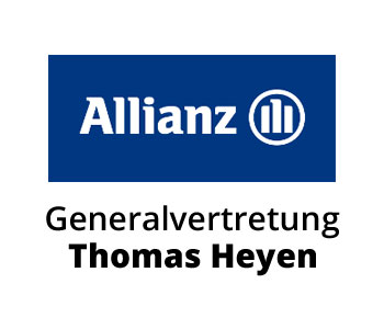 https://www.vfb-uplengen.de/wp-content/uploads/2019/03/allianz-thomas-heyen.jpg