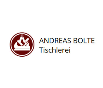 https://www.vfb-uplengen.de/wp-content/uploads/2019/03/andreas-bolte.jpg