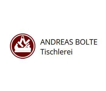 https://www.vfb-uplengen.de/wp-content/uploads/2019/03/andreas-bolte.jpg