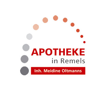 https://www.vfb-uplengen.de/wp-content/uploads/2019/03/apotheke-in-remels.jpg