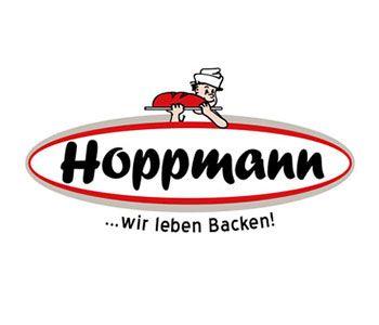 https://www.vfb-uplengen.de/wp-content/uploads/2019/03/baecker-hoppmann.jpg