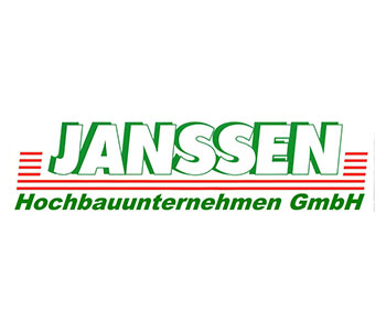 https://www.vfb-uplengen.de/wp-content/uploads/2019/03/bauunternehmen-janssen.jpg