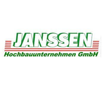 https://www.vfb-uplengen.de/wp-content/uploads/2019/03/bauunternehmen-janssen.jpg