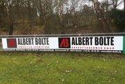 Albert Bolte