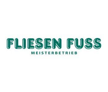 https://www.vfb-uplengen.de/wp-content/uploads/2019/03/fliesen-fuss.jpg