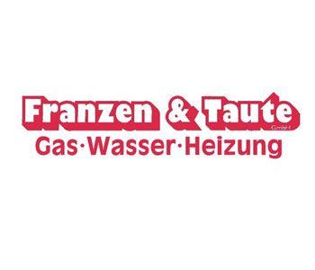 https://www.vfb-uplengen.de/wp-content/uploads/2019/03/franzen-und-taute.jpg