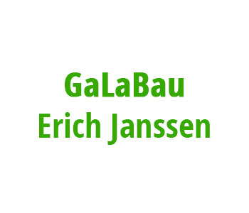 https://www.vfb-uplengen.de/wp-content/uploads/2019/03/galabau-erich-janssen.jpg