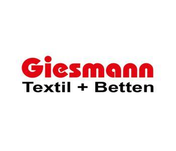 https://www.vfb-uplengen.de/wp-content/uploads/2019/03/giesmann.jpg