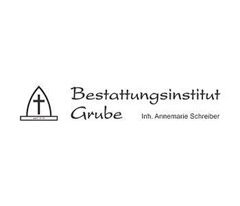 https://www.vfb-uplengen.de/wp-content/uploads/2019/03/grube-bestattungen.jpg