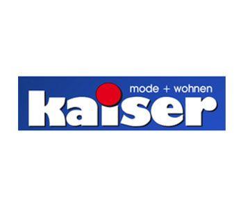 https://www.vfb-uplengen.de/wp-content/uploads/2019/03/kaiser.jpg