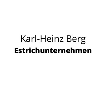https://www.vfb-uplengen.de/wp-content/uploads/2019/03/karl-heinz-berg.jpg