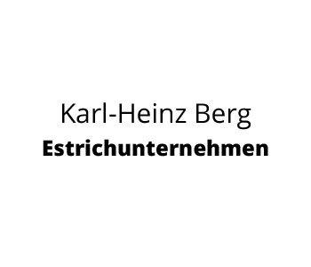 https://www.vfb-uplengen.de/wp-content/uploads/2019/03/karl-heinz-berg.jpg
