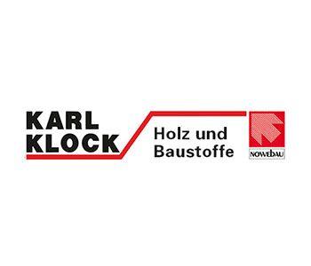 https://www.vfb-uplengen.de/wp-content/uploads/2019/03/klock-baustoffe.jpg