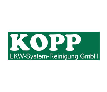 https://www.vfb-uplengen.de/wp-content/uploads/2019/03/kopp-lkw-reinigung.jpg