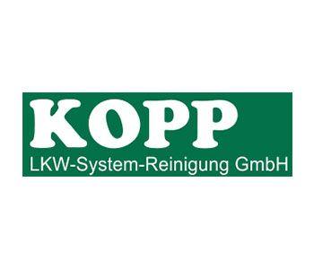 https://www.vfb-uplengen.de/wp-content/uploads/2019/03/kopp-lkw-reinigung.jpg