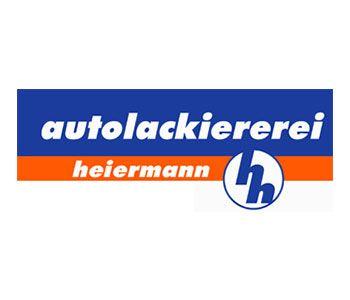 https://www.vfb-uplengen.de/wp-content/uploads/2019/03/lackierei-heiermann.jpg