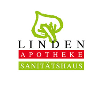https://www.vfb-uplengen.de/wp-content/uploads/2019/03/lindenapotheke.jpg