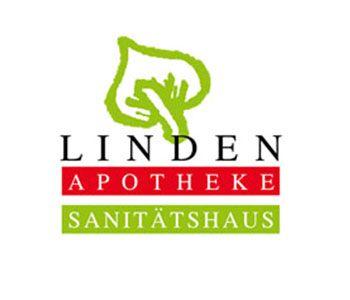 https://www.vfb-uplengen.de/wp-content/uploads/2019/03/lindenapotheke.jpg