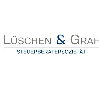 https://www.vfb-uplengen.de/wp-content/uploads/2019/03/lueschen-und-graf.jpg