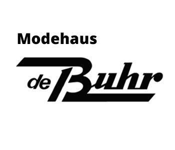 https://www.vfb-uplengen.de/wp-content/uploads/2019/03/modehaus-de-buhr.jpg