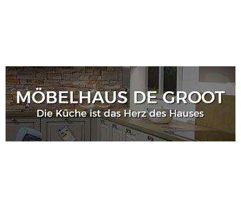 https://www.vfb-uplengen.de/wp-content/uploads/2019/03/moebelhaus-de-groot.jpg