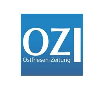 https://www.vfb-uplengen.de/wp-content/uploads/2019/03/ostfriesen-zeitung.jpg
