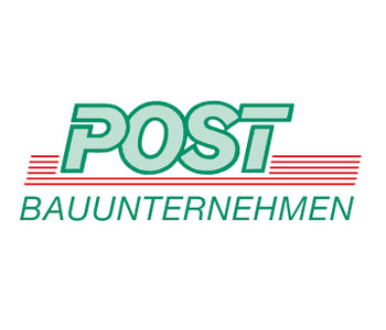 https://www.vfb-uplengen.de/wp-content/uploads/2019/03/post-bauunternehmen.jpg