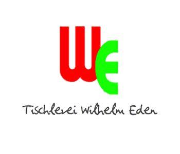 https://www.vfb-uplengen.de/wp-content/uploads/2019/03/wilhelm-eden.jpg