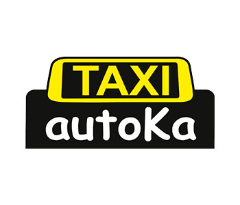 https://www.vfb-uplengen.de/wp-content/uploads/2020/01/Logo_taxiautoka.jpg