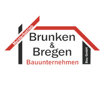 https://www.vfb-uplengen.de/wp-content/uploads/2020/02/brunken-bregen.jpg
