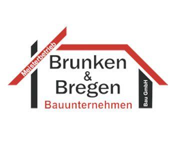 https://www.vfb-uplengen.de/wp-content/uploads/2020/02/brunken-bregen.jpg