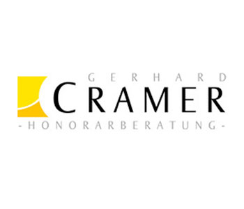 https://www.vfb-uplengen.de/wp-content/uploads/2020/02/cramer-honorarberatung.jpg