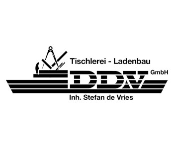 https://www.vfb-uplengen.de/wp-content/uploads/2020/02/ddv-de-vries.jpg