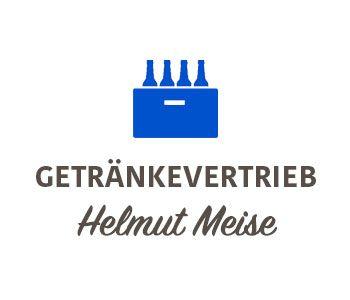 https://www.vfb-uplengen.de/wp-content/uploads/2020/02/helmut-meise.jpg