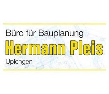 https://www.vfb-uplengen.de/wp-content/uploads/2020/02/hermann-pleis.jpg