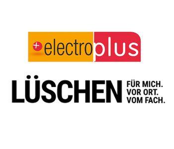 https://www.vfb-uplengen.de/wp-content/uploads/2020/02/lueschen-elektro.jpg
