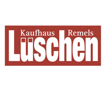 https://www.vfb-uplengen.de/wp-content/uploads/2020/02/lueschen-kaufhaus.jpg