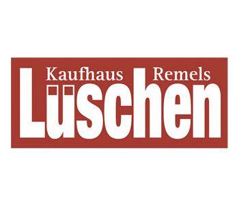 https://www.vfb-uplengen.de/wp-content/uploads/2020/02/lueschen-kaufhaus.jpg