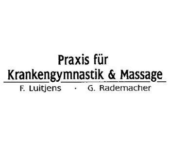 https://www.vfb-uplengen.de/wp-content/uploads/2020/02/luitjens-rademacher.jpg