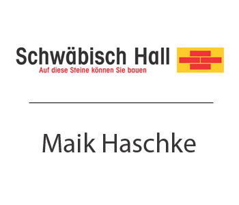 https://www.vfb-uplengen.de/wp-content/uploads/2020/02/maik-haschke.jpg