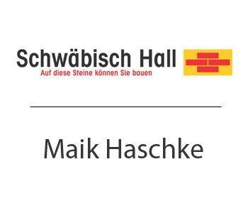 https://www.vfb-uplengen.de/wp-content/uploads/2020/02/maik-haschke.jpg