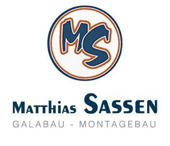 https://www.vfb-uplengen.de/wp-content/uploads/2020/02/matthias-sassen.jpg