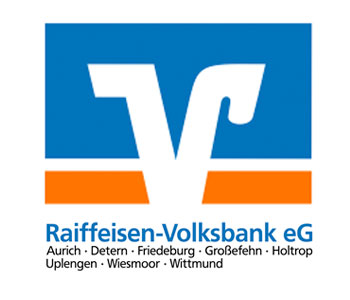 https://www.vfb-uplengen.de/wp-content/uploads/2020/02/raiffeisen-volksbank.jpg
