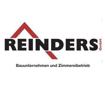 https://www.vfb-uplengen.de/wp-content/uploads/2020/02/reinders-bauunternehmen.jpg