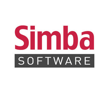 https://www.vfb-uplengen.de/wp-content/uploads/2020/02/simba-software.jpg