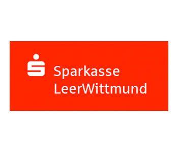 https://www.vfb-uplengen.de/wp-content/uploads/2020/02/sparkasse-leer-wittmund.jpg