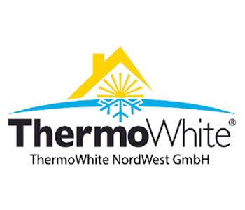 https://www.vfb-uplengen.de/wp-content/uploads/2020/02/thermowhite-nordwest.jpg